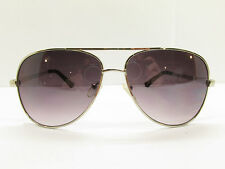 American Eagle Outfitters 7443 SUNGLASSES 60-17-135 TV3 9623