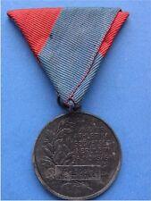 Alte Sportmedaille Ungarn 1944 Staffel 4x800m Kriegssportfest
