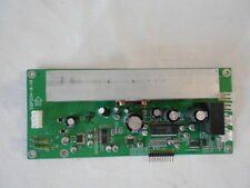 HP PE0000 Audio Board [715P1234-1A-V6]