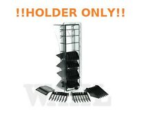 WAHL CLIPPER COMB ATTACHMENT HOLDER (HOLDER ONLY) *NEW*