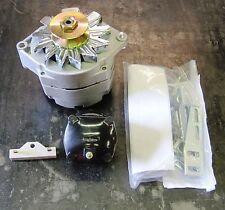 Ford Tractor 8N, 9N, N, NN & Jubilee 12 Volt Alternator Conversion Kit