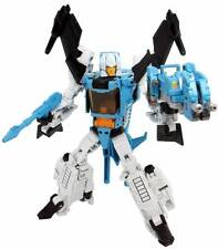 (P) TAKARA TOMY TRANSFORMERS LEGENDS LG-39 LG39 BRAINSTORM