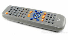 AUDIOVOX VD1401HT DVD/VCR Home Theater System GENUINE Remote Control
