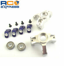 Hot Racing Losi Night Crawler Comp Crawler Aluminum Steering Knuckles CCR2108
