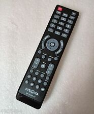 New Remote Control NS-RC03A-13 NSRC03A13 For INSIGNIA TV