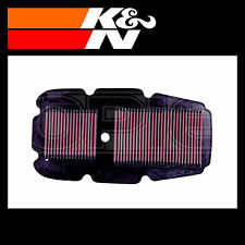 K&N Air Filter Motorcycle Air Filter - Fits Honda XL650V Transalp | HA-6501