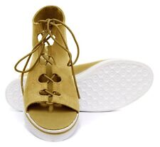 Adidas Originals Honey Women's Sandals Trainers Size.UK.5.5  EU-38-2/3 - V24329