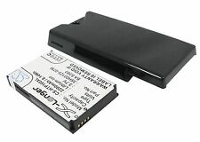 UK Battery for HTC T5353 Topaz 100 35H00125-07M BA S360 3.7V RoHS