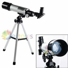 Phenix 360*50mm 90x Astronomical Refractive Monocular Telescope HD Night Vision