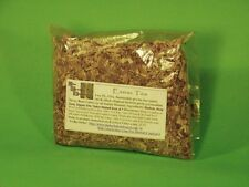 Cinnamon Spice Tea Blood Sugar Balance Control Anti Inflammatory 4 oz bag $7.50
