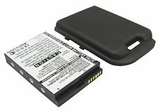 UK Battery for HP iPAQ 610c 452282-001 452292-001 3.7V RoHS