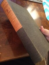 Civilization By Florence Drake Rare First Edition Signed With Personal Letters!