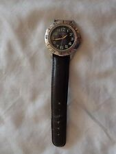 Levi's SFCA Quartz Watch