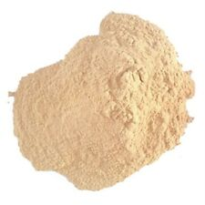 Xtract-Balloon Flower Root Powdered Extract (6 Grams)