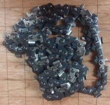 "New 359, 281, 288, 3120XP, 72LG-84, 24"" Professional Full Chisel Chain US Seller"