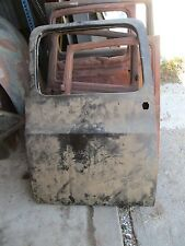 NOS 1973 - 1991 Chevy GMC Suburban LH Rear Side Door Delivery To Hershey
