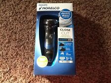 Philips Norelco Electric Shaver 2100 S1560/81 New