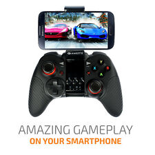 AMKETTE EVO GAME-PAD PRO 2 BLUETOOTH CONTROLLER-FOR ANDROID MOBILE+TAB+TV