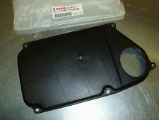 NEW OEM Yamaha Warrior Wolverine 350 Grizzly 600 Air Cleaner Box Lid cover cap