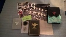 Destiny Taken King Collectors Edition for Xbox One Physical Content Only.