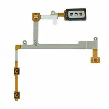 Replacement Volume Buttons Flex Cable Ear Speaker For Samsung Galaxy S3 i9300