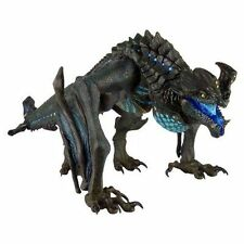NECA Pacific Rim 7 Inch Kaiju Otachi Ultra Deluxe Action Figure Land version