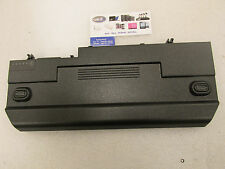 New OEM Battery for Dell Latitude D420 D430  KG046  11.1V-6.02Ah/68Wh