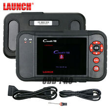 Genuine LAUNCH X431 CREADER VIII  Code Reader Scanner Car Auto Diagnostic Tool