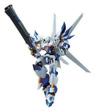 NEW Super Robot Chogokin Super Robot Wars OG WEISSRITTER Action Figure BANDAI