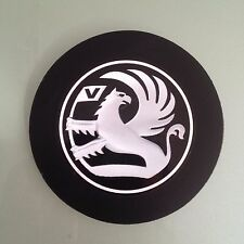 Magnetic Tax disc holder fits any vauxhall   car          -      xa