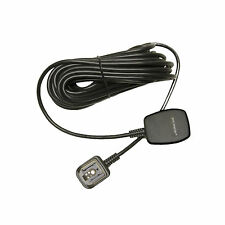ProMaster TTL Off Camera Flash Cord 10M for Canon EOS  6262  MAKE AN OFFER