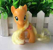 NEW MY LITTLE PONY Series  FIGURE 8CM&3.14 Inch FREE SHIPPING  AWw    562