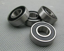 HONDA lawn mower wheel bearing kit HRR HRS HRx217 self walk front rear