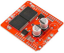 Monster moto Arduino VNH2SP30 Shield