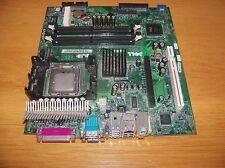 Placa Madre Dell Optiplex GX280 LGA775 con CPU Pentium 4 2.80ghz - 0G7346