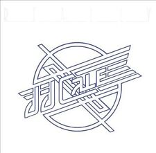NEW Really by J.J. Cale CD (CD) Free P&H