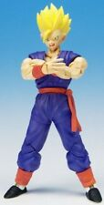 Bandai Dragon Ball Z Hybrid Action super Ryu-den Son Gohan youth version