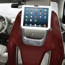 IBRA®-Apple iPad 1/2/3/4/Air, Galaxy, Android and Tablet PC Universal Car Head