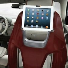 SEDILE POSTERIORE POGGIATESTA Universal Car Holder mount per iPad 1 2 3 4 e tablet-IBRA ®