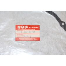 Joint de couvercle d'embrayage Suzuki RG50 1994 RG80 85-88 RMX50 96-01 SMS50 00-