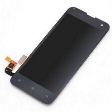 Ecran Lcd + Tactile foncé original Xiaomi Miui M2 M2S MI2 MI2S
