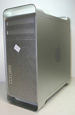 MAC PRO 5,1 - 3.33GHz 6 Core - 32GB RAM - ATI 5770 - 124GB SSD - 640GB HD MC0014