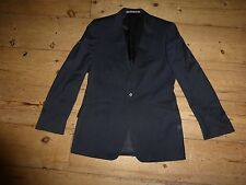 *** Stunning Paul Smith Mens Suit Size 40 - WOW ***