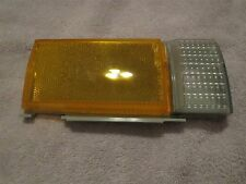 NOS 1979 FORD CROWN VICTORIA COUNTRY SQUIRE MARKER LIGHT ASBY D9AZ-15A201-C NEW