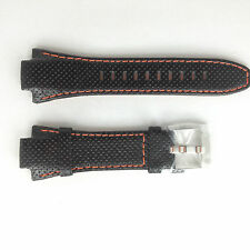 Seiko Sportura Kinetic Strap 7L22 0AE0 SNL017P1 Band 4KG8JZ Strap Replacement