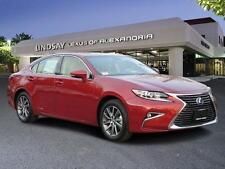 Lexus : Other 4dr Sdn Hybr