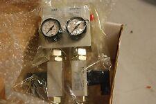 SKF, Pressure Switch Assy, BPSG2-PSA-U, NEW in Box