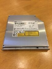 DVD DRIVE RW/R DVD+R DL REWRITABLE HP Compaq DV5000 409066-001