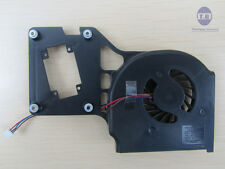 New CPU Cooling fan for IBM Lenovo ThinkPad R61 R61I R61E Laptop 42W2779