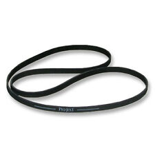 Pro-Ject Replacement Standard Drive Belt